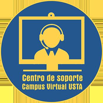 imagen centro de soporte