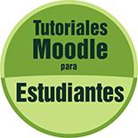 imagen tutoriales moodle estudiante